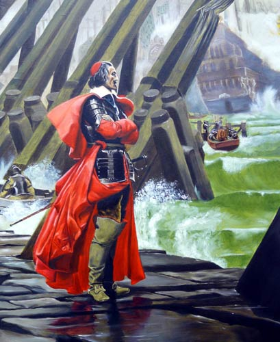 peinture-le-siege-de-la-rochelle-gf.jpg